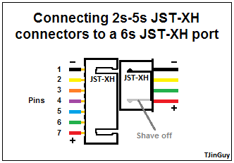 rcheli diagram 2s 5s_to_6s?height=139&width=200 rc wiring diagrams and such tjintech rc wiring diagram at bayanpartner.co