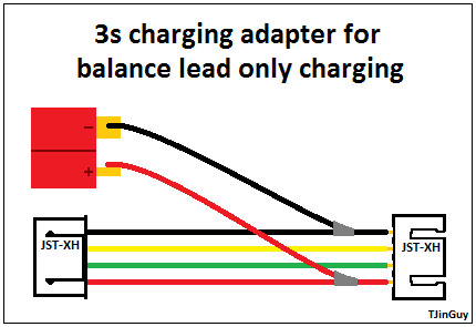 rcheli diagram 3s_balance_only?height=137&width=200 rc wiring diagrams and such tjintech rc wiring diagram at bayanpartner.co